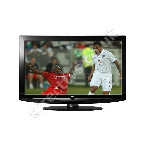 Photo of AOC L32WB81 32 Inch LCD TV Television