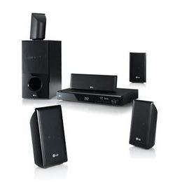 LG HB905SA Reviews