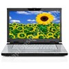 Photo of Fujitsu Amilo PI3560 MF022GB Laptop