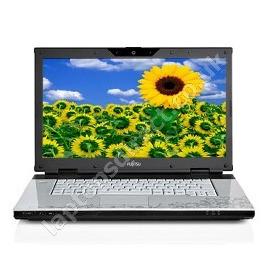 Fujitsu Amilo Pi3560 MF022GB Reviews