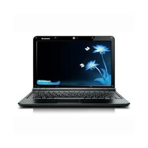 Photo of Lenovo IdeaPad S12-M19KSUK (Netbook) Laptop