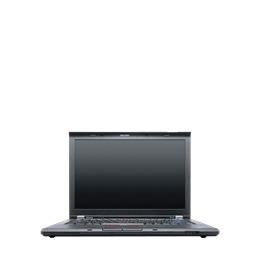 Lenovo ThinkPad T410s NUHFXUK