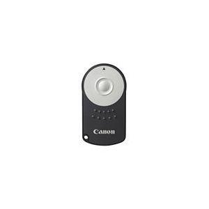 Photo of Canon RC-6 IR Remote Control Remote Control