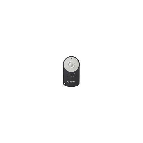 Canon RC-6 IR Remote Control