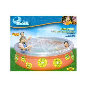 Photo of OBlue Kiwi 8FT Paddling Pool Paddling Pool
