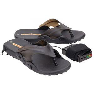 Photo of Treasure Seeker Sandals - Medium Gadget
