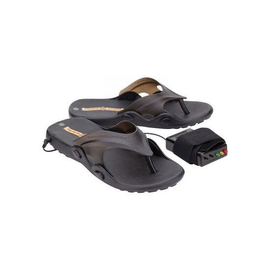 Treasure Seeker Sandals - Medium