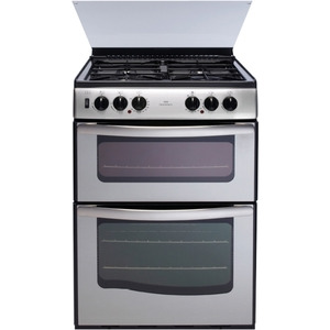 Photo of New World NWDF60DT Cooker