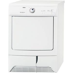 Photo of Zanussi ZDC37200W  Tumble Dryer