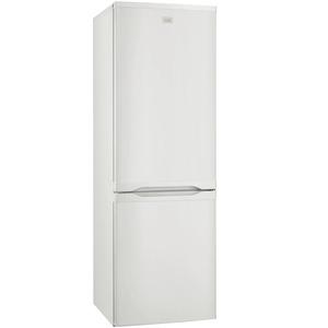 Photo of Zanussi ZRB227WO Fridge Freezer