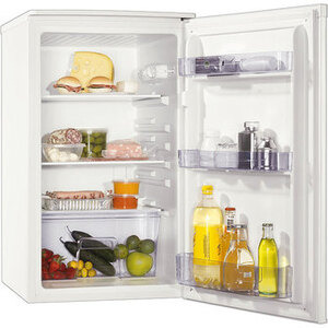 Photo of Zanussi ZRG310W  Fridge