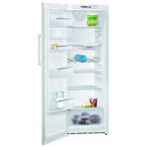 Photo of Siemens KS30RV11GB Fridge