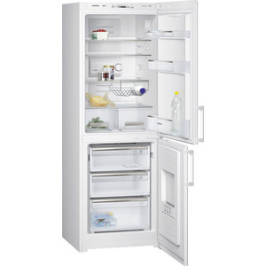 Photo of Siemens KG33NX14GB  Fridge Freezer
