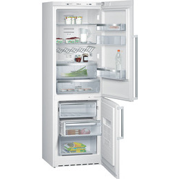 Siemens KG36NH10GB Reviews
