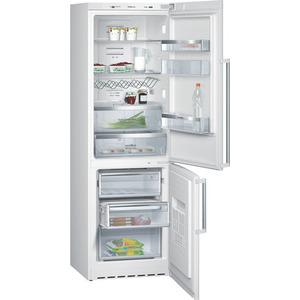 Photo of Siemens KG36NH10GB Fridge Freezer