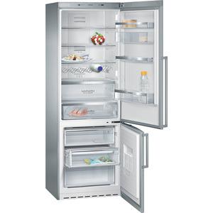 Photo of Siemens KG49NH90GB Fridge Freezer