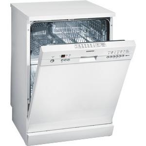 Photo of Siemens SE26N250GB Dishwasher