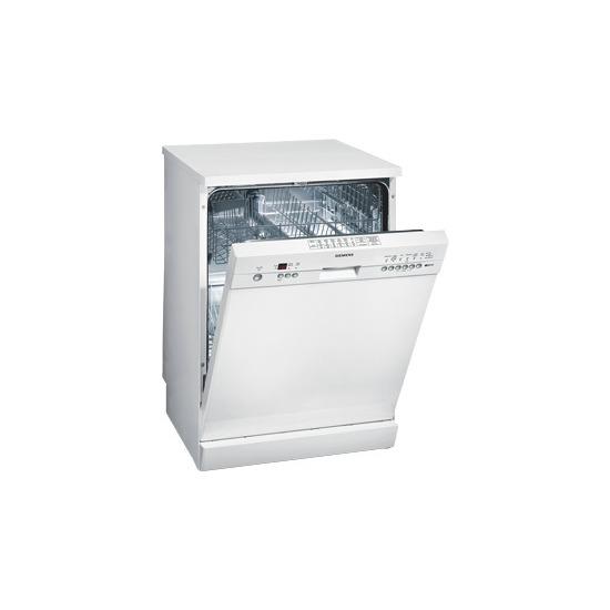 Siemens SE26N250GB