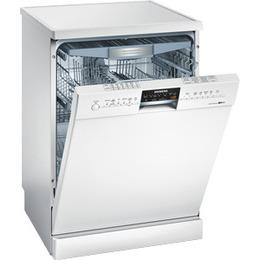 Siemens SZ73100 Dishwasher Accessory Reviews