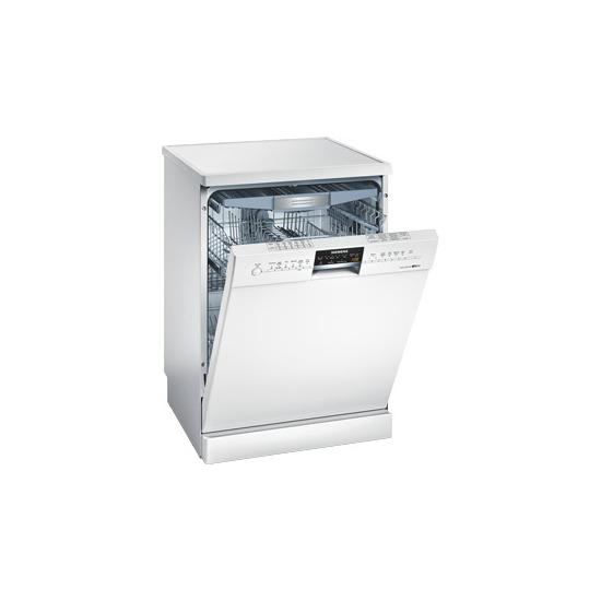 Siemens SZ73100 Dishwasher Accessory