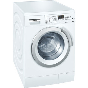 Photo of Siemens WM14S495GB  Washing Machine