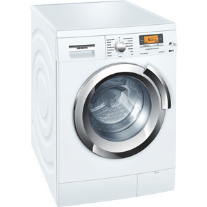 Photo of Siemens WM14S796GB  Washing Machine