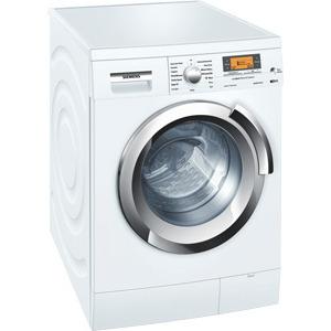 Photo of Siemens WM16S796GB Freestanding Washing Machine Washing Machine