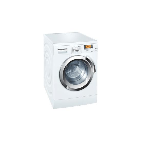 Siemens WM16S796GB Freestanding Washing Machine