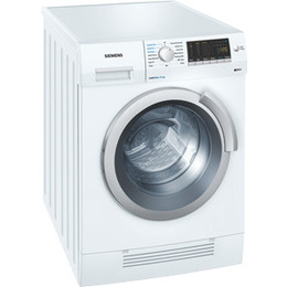Siemens WD14H420 Reviews