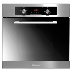 Photo of Baumatic P611SS  Oven