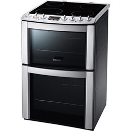 Electrolux EKC603602X Reviews