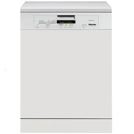Miele G5500SC Reviews
