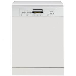 Photo of Miele G5500SC Dishwasher