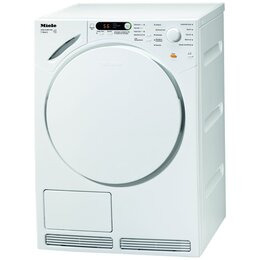 Miele T7944 C  Reviews