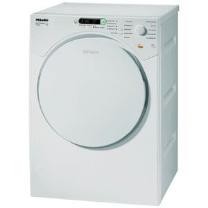 Photo of Miele T7934 Tumble Dryer