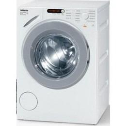 Miele W1916 Freestanding Washing Machine