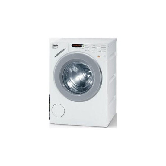 Miele W1916 Freestanding Washing Machine