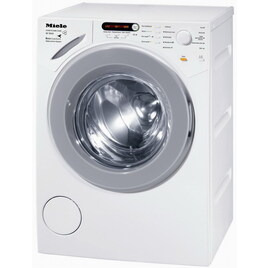 Miele W1945 ECOCOMFORT Freestanding Washing Machine