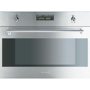 Photo of Smeg S45MCX2 Oven