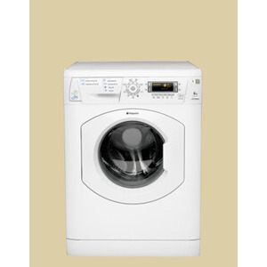 Photo of Hotpoint WMD942 P  Washing Machine