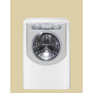 Photo of Hotpoint AQ9L292 I /V  Washing Machine