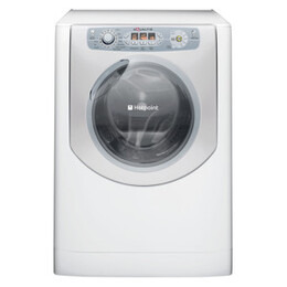 Hotpoint AQ9F492 I /V  Reviews