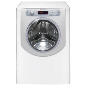 Photo of Hotpoint AQ9D 692 I V  Washing Machine