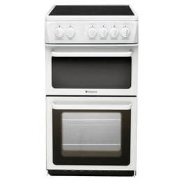 Hotpoint HAE51P  Reviews
