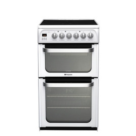Hotpoint HUE52 Reviews
