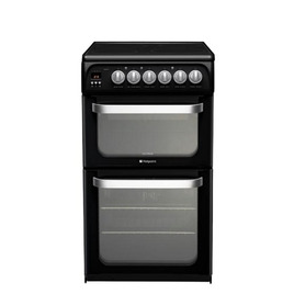 Hotpoint HUE53K Reviews