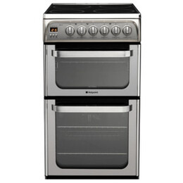 Hotpoint HUE53X  Reviews