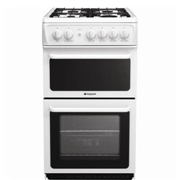Hotpoint HAL51P Reviews