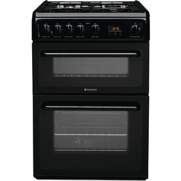 Hotpoint HAG60 Reviews