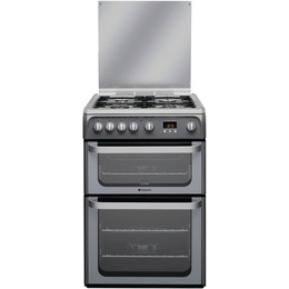 Hotpoint HUL61K Reviews